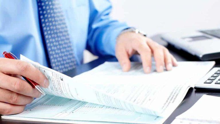 Παρατείνεται η προθεσμία υποβολής φορολογικών δηλώσεων έως τις 10 Σεπτεμβρίου 2021   tanea.gr