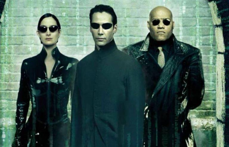 Matrix 4 – Η νέα ταινία της σειράς έχει τίτλο και τρέιλερ – Τι θα δούμε | tanea.gr