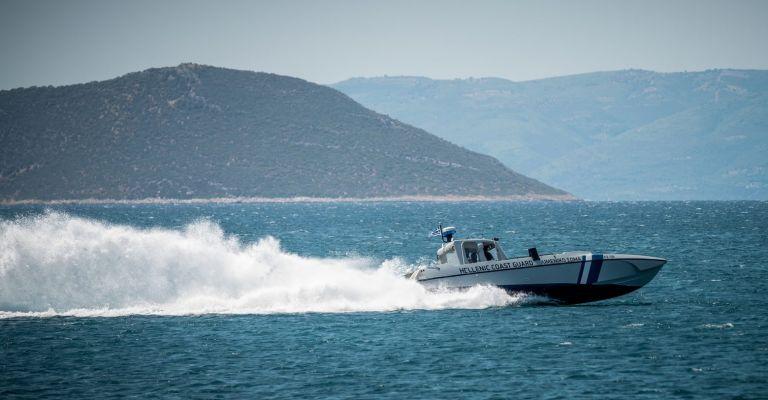 Ζάκυνθος – Ψαροντουφεκάς εντοπίστηκε νεκρός μετά από έρευνες   tanea.gr