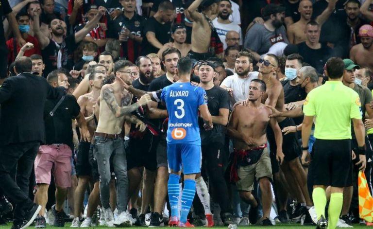 Νίκαια ώρα μηδέν – Το χρονικό του «χάους» και η επόμενη μέρα μιας «ματωμένης» Κυριακής για τη Ligue 1   tanea.gr