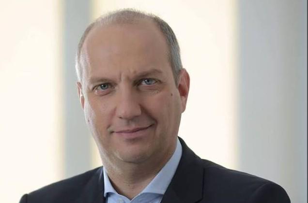 Ιωάννης Οικονόμου – Ποιος είναι ο νέος κυβερνητικός εκπρόσωπος | tanea.gr