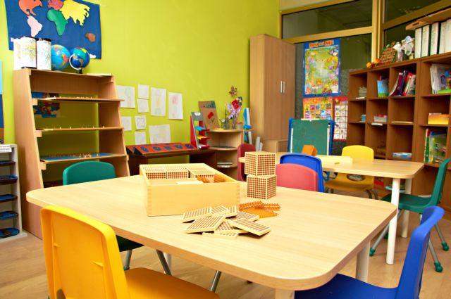 Παιδικοί σταθμοί ΕΣΠΑ – Δείτε τα προσωρινά αποτελέσματα   tanea.gr