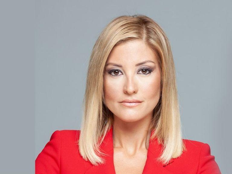Ράνια Τζίμα – Οι επιλογές της από το νέο, πλούσιο πρόγραμμα του MEGA | tanea.gr