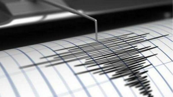 Τήλος – Νέα σεισμική δόνηση αναστάτωσε το νησί | tanea.gr