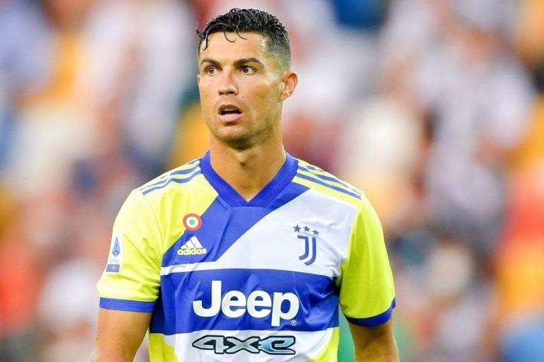 Επιβεβαιώνει τη μεταγραφή του Ρονάλντο στη Σίτι η Gazzetta dello Sport   tanea.gr
