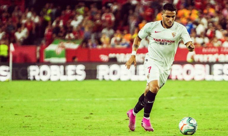 Ρόνι Λόπες – Ένας top class ποδοσφαιριστής για τον Ολυμπιακό   tanea.gr