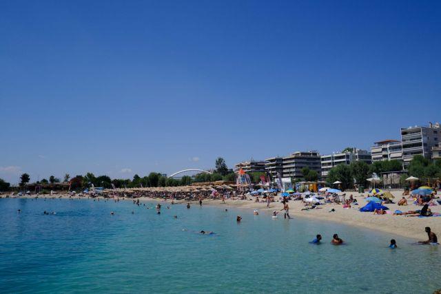 Κοροναϊός – Πού εντοπίζονται τα σημερινά κρούσματα | tanea.gr