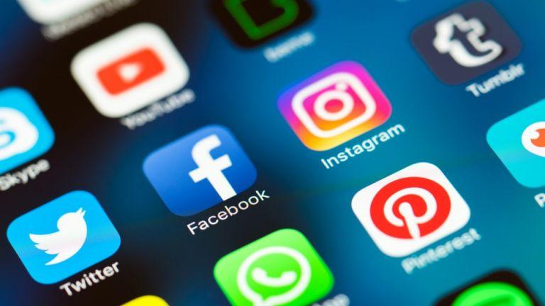 Προειδοποίηση ΕΛ.ΑΣ – Χακάρουν τους λογαριασμούς στα social media με ένα μήνυμα | tanea.gr