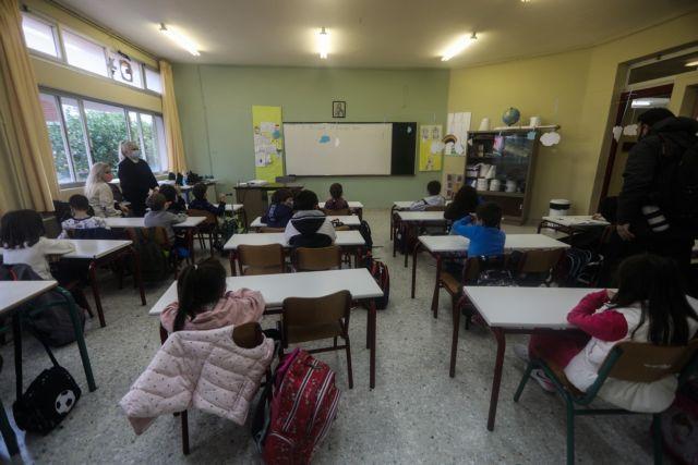 Πρόσκληση για προσλήψεις αναπληρωτών εκπαιδευτικών | tanea.gr