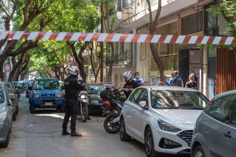 Συνελήφθη ο δράστης της νέας γυναικοκτονίας – «Μην με σκοτώσεις» τα τελευταία λόγια της 55χρονης | tanea.gr
