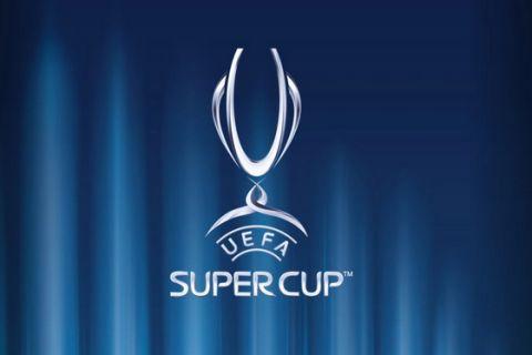 Το UEFA Super Cup στο MEGA   tanea.gr
