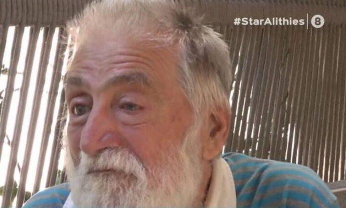 Ανέστης Βλάχος – Η συγκλονιστική τελευταία συνέντευξή του | tanea.gr