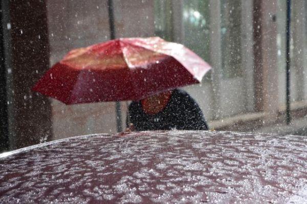 Πολιτική Προστασία – Οδηγίες για τις βροχές και τις καταιγίδες | tanea.gr