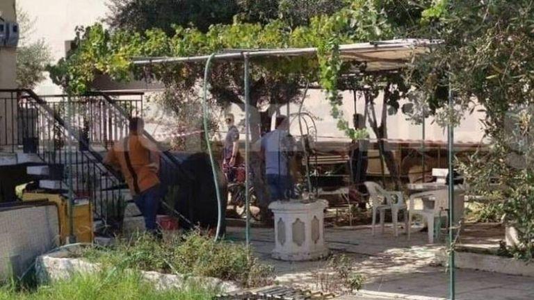 Ζάκυνθος – Συγκλονίζει η περιγραφή της στιγμής που ο πατέρας βρήκε τον 9χρονο νεκρό   tanea.gr