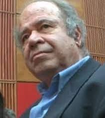 Κωνσταντίνος Νομικός – Πέθανε ο καθηγητής Φυσικής, μέλος της ομάδας ΒΑΝ για την πρόγνωση σεισμών | tanea.gr