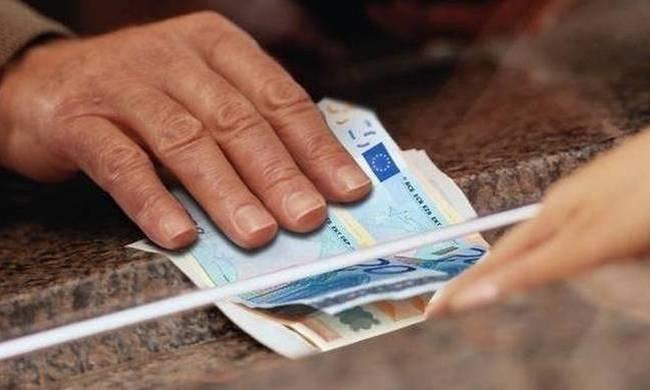 «Κουρεμένα» ενοίκια – Πληρώνονται σήμερα οι αποζημιώσεις Ιουλίου | tanea.gr