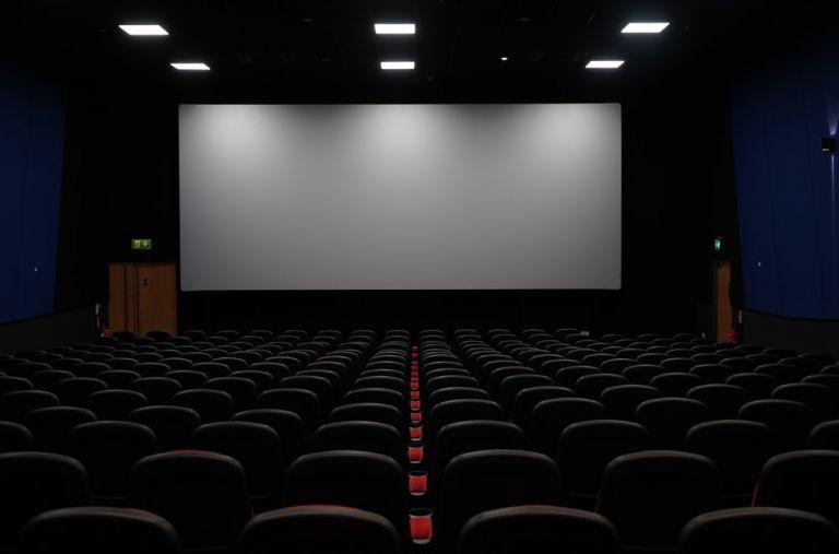 «Ελένη» – Ο Θοδωρής Κουτσογιαννόπουλος παρουσιάζει τις ταινίες που θα προβληθούν τον Σεπτέμβριο   tanea.gr