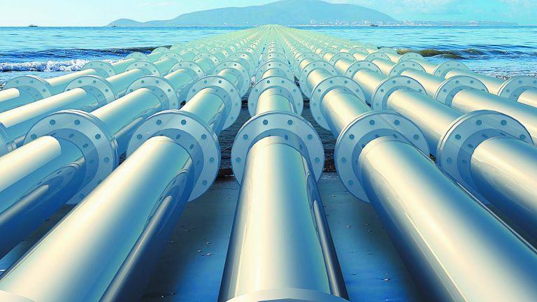 Πώς η Ελλάδα διεκδικεί πρωταγωνιστικό ρόλο στον ενεργειακό χάρτη της Μεσογείου | tanea.gr