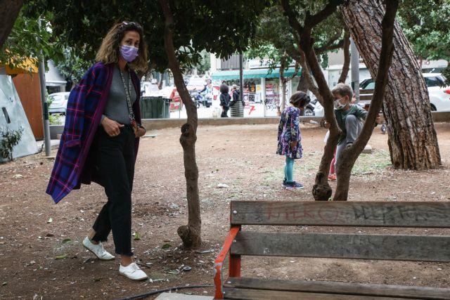 Μπακογιάννης στο Monocle – «Η Αθήνα έχει αναγγενηθεί, παρά τις δυσκολίες» | tanea.gr