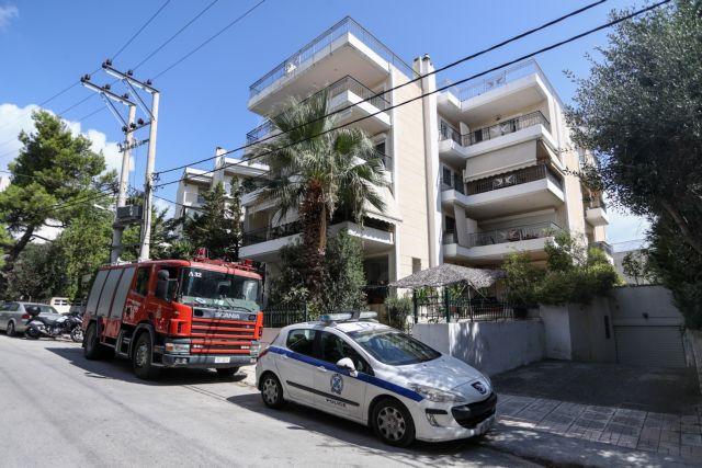 Ραφήνα – Ο 44χρονος που αυτοκτόνησε είχε σκοτώσει τη μητέρα του το 2013 | tanea.gr