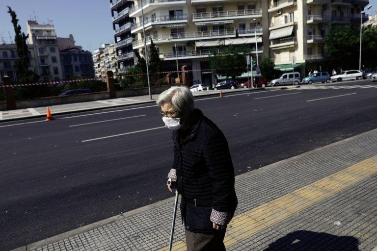 Κοροναϊός - Το επικίνδυνο «κοκτέιλ» που προκαλεί ανησυχία στη Θεσσαλονίκη – Έρχεται πίεση και στα παιδιατρικά νοσοκομεία | tanea.gr