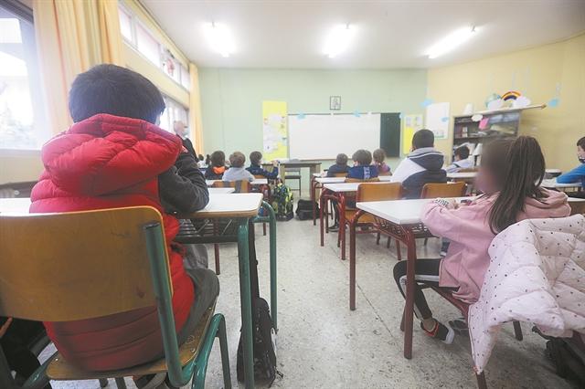 Ξένοι επενδυτές φτιάχνουν ιδιωτικά σχολεία στην Ελλάδα   tanea.gr