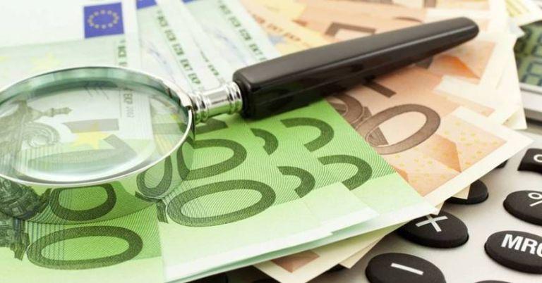 Έρευνα του ΙΜΕ ΓΣΕΒΕΕ - Έλλειψη ρευστότητας, φόβος για λουκέτα και ακρίβεια επισκιάζουν τα θετικά σημάδια στην οικονομίας | tanea.gr
