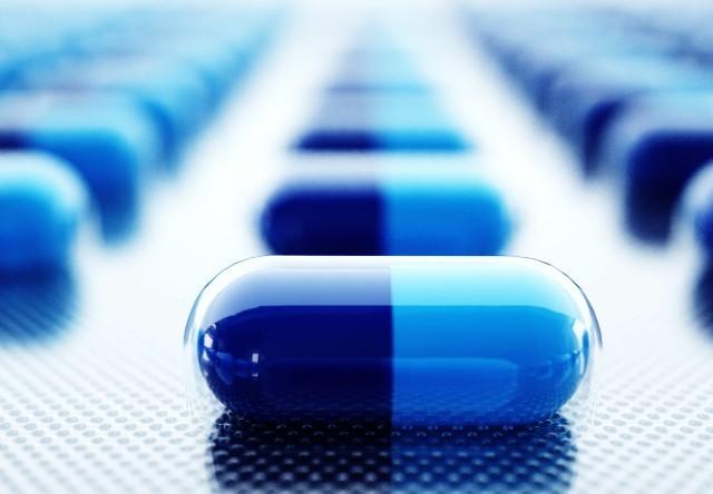 Υποψήφιο φάρμακο για τον κοροναϊό πέρασε στη φάση 2 των δοκιμών | tanea.gr