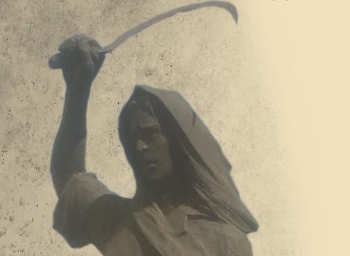 Δήμος Πειραιά – Στις 5 Οκτωβρίου θα γίνουν τα αποκαλυπτήρια του αγάλματος της Ηρωίδας Μανιάτισσας   tanea.gr