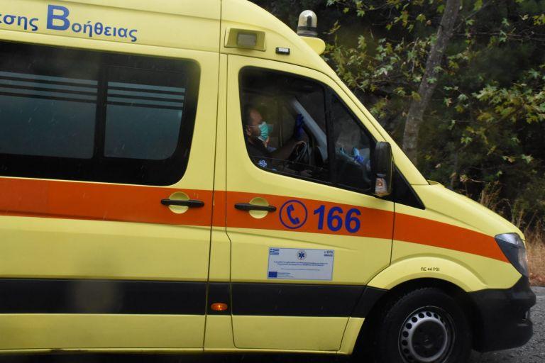 Ξάνθη – 10χρονη παρασύρθηκε από όχημα ενώ πήγαινε σχολείο | tanea.gr