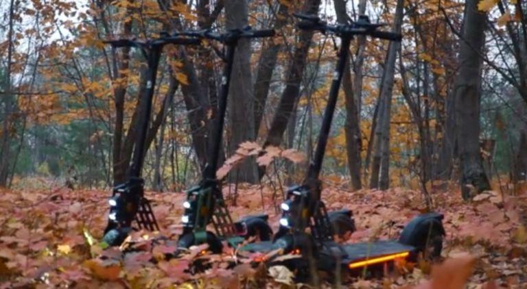 Νεκροί τέσσερις επιβάτες του αεροσκάφους που προσγειώθηκε σε δάσος   tanea.gr