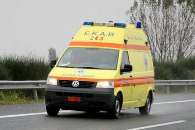 Νεαρή κοπέλα νεκρή σε τροχαίο | tanea.gr