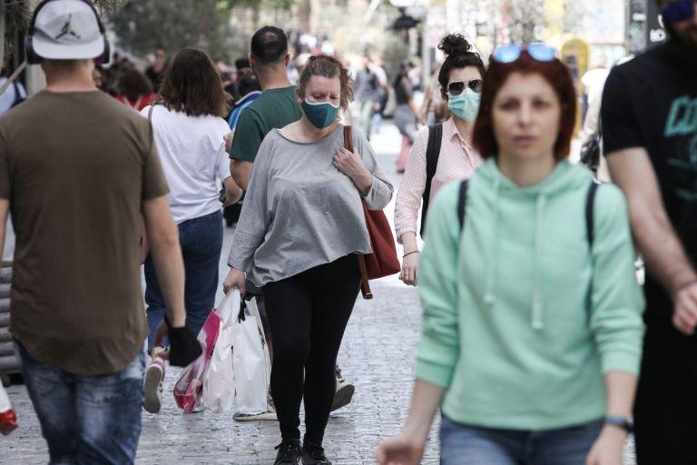 Μέχρι 13 Σεπτεμβρίου οι αιτήσεις επιχειρήσεων για επιδότηση ανέργων | tanea.gr