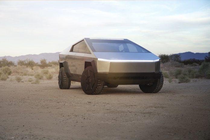Η Tesla θέλει να καταργήσει τους κλασικούς υαλοκαθαριστήρες στα αυτοκίνητα   tanea.gr