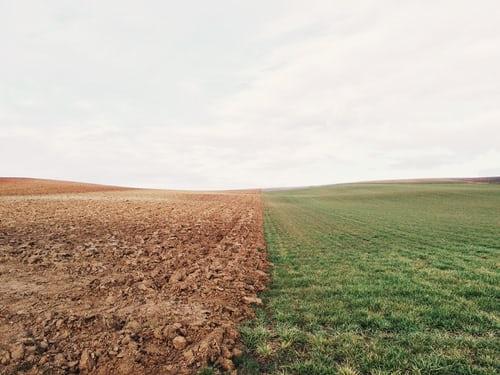 Η κλιματική κρίση φέρνει ακραίες ξηρασίες | tanea.gr