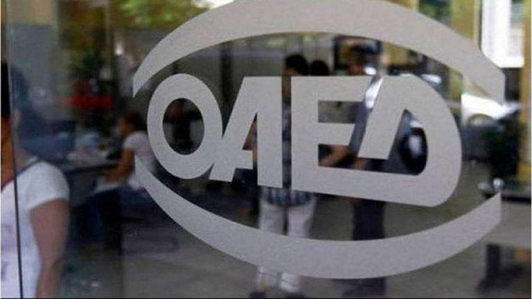 ΟΑΕΔ – Μέχρι 13 Σεπτεμβρίου οι αιτήσεις για επιδότηση ανέργων   tanea.gr