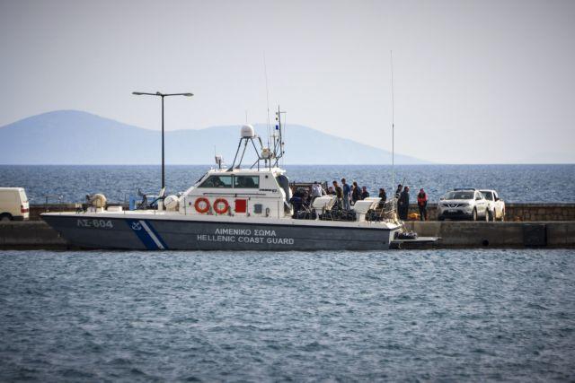 Αμφιλοχία – Βρέθηκε νεκρός ο 29χρονος ψαράς που αγνοούνταν | tanea.gr