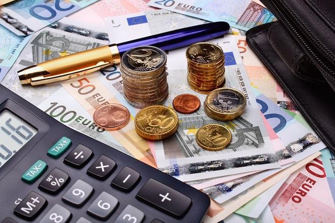 Φοροελαφρύνσεις-ανάσα στα μεσαία εισοδήματα   tanea.gr