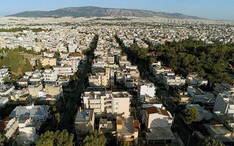 Μέτρα –  Τα σχέδια της κυβέρνησης για παροχές και ελαφρύνσεις   tanea.gr