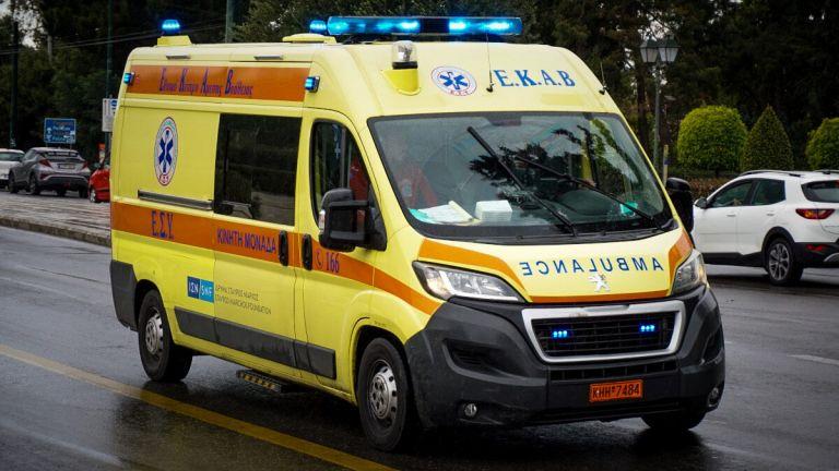 Νίκαια – Αυτοκίνητο παρέσυρε και σκότωσε 15χρονο στην Πέτρου Ράλλη | tanea.gr
