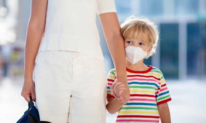 Εμβολιασμός παιδιών – Απαντήσεις σε όλα τα κρίσιμα ερωτήματα γονιών και μαθητών | tanea.gr