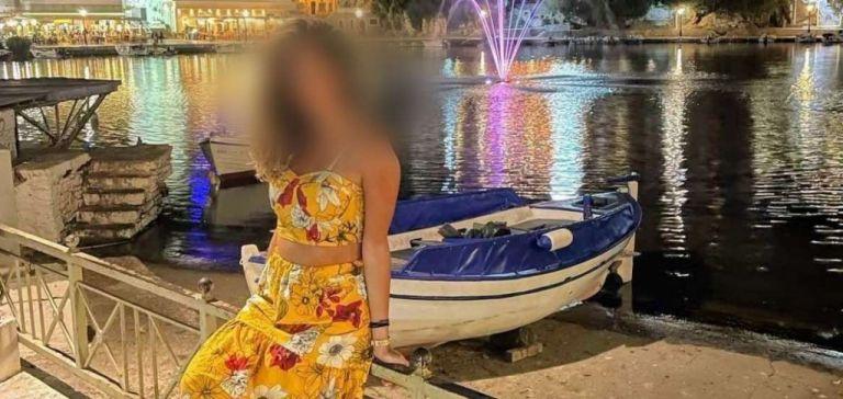 Γυναικοκτονία στη Ρόδο – Ξεσπά η μητέρα της αδικοχαμένης Ντόρας | tanea.gr