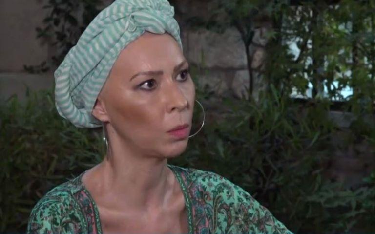 Δώρα Χρυσικού στο Πάμε Δανάη! – Συγκινεί μιλώντας για τη μάχη της με τον καρκίνο   tanea.gr