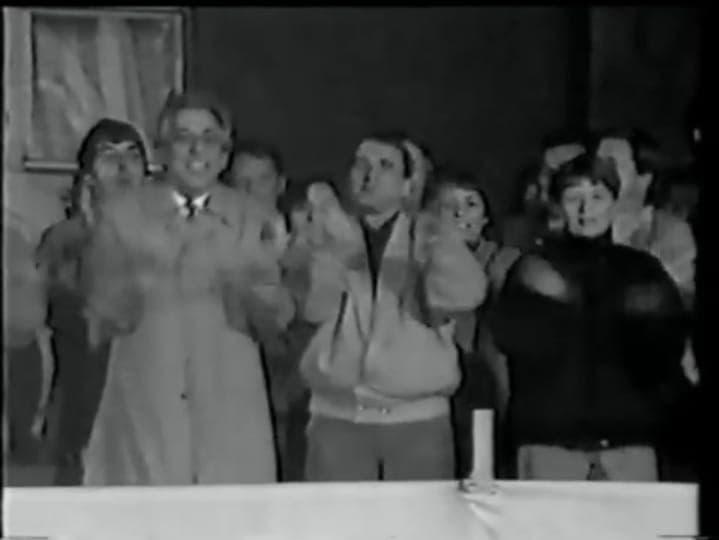 Μίκης Θεοδωράκης – Οταν η Μέρκελ χόρευε σε συναυλία του στην Ανατολική Γερμανία   tanea.gr