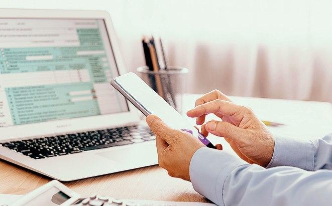 Φορολογικές δηλώσεις – Δείτε μέχρι πότε παρατείνεται η προθεσμία για την υποβολή τους | tanea.gr