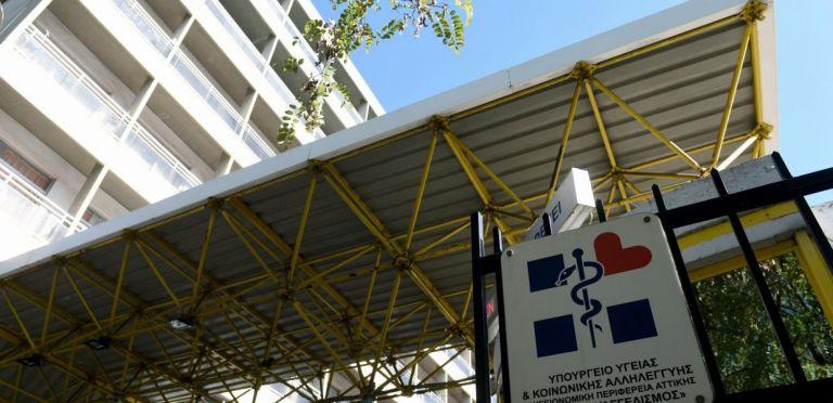 Απορρίφθηκε αίτημα για εθελοντική εργασία συνταξιούχου καρδιολόγου του «Ευαγγελισμού»   tanea.gr