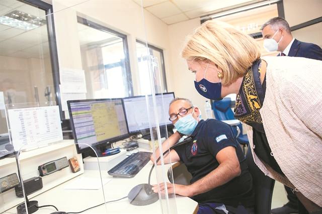 Συνεργασίες με ιδιώτες γιατρούς όπου υπάρχει ανάγκη | tanea.gr