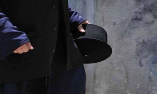 Χανιά – Στον εισαγγελέα δύο ιερείς για βιασμό 19χρονου ΑμεΑ | tanea.gr
