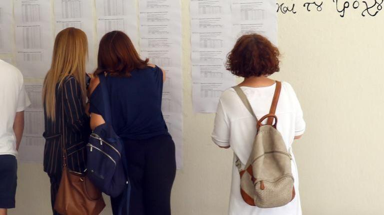 ΔΕΘ – Μητσοτάκης – Η Ελάχιστη Βάση Εισαγωγής δεν πρόκειται να αλλάξει | tanea.gr