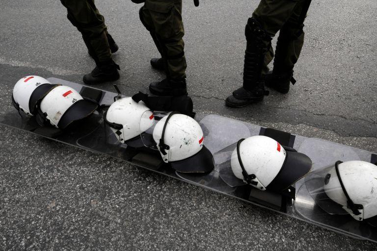 Θεσσαλονίκη – Με ΜΑΤ, ελικόπτερα και drones για την αποτροπή επεισοδίων στη ΔΕΘ | tanea.gr